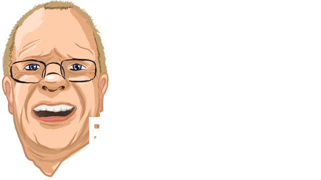 Writing Followup Emails: Tricks and Tips…