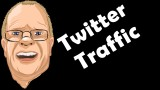 Twitter Traffic in 3 Simple Steps