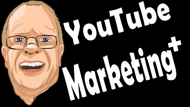 YouTube Marketing – Going Further….